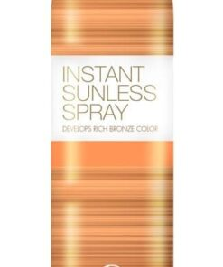 Instant Sunless spray 177 ml