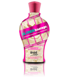 BLONDE TOURAGE  360ml